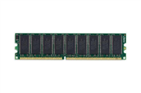 Arbeitsspeicher 2x 1GB Dell - PowerEdge 1750 DDR 266MHz ECC REGISTERED DIMM | 311-1827