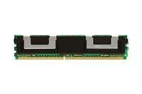 Arbeitsspeicher 2x 1GB Dell - PowerEdge 2950 III DDR2 667MHz ECC FULLY BUFFERED DIMM | 311-6152
