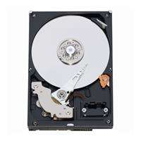 HDD-Laufwerk 8TB DELL PowerEdge R640 3.5'' SAS 12Gb/s Midline